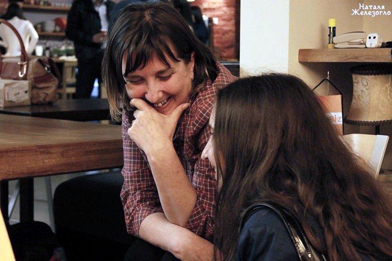 Галина Дольник – человек, меняющий Одессу: «В Одессе  много солнца! Как же тут не улыбаться?» (фото) - фото 7