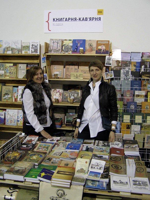 Галина Дольник – человек, меняющий Одессу: «В Одессе  много солнца! Как же тут не улыбаться?», фото-2