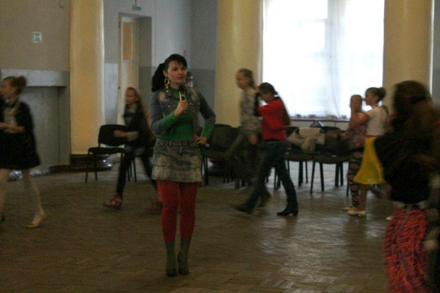 В ДК шахты «Добропольская» два дня проводили детские праздники (ФОТО), фото-6