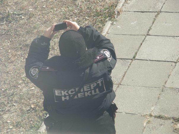 В Харькове «возрождают» непрямой подкуп избирателей (ФОТО) (фото) - фото 1