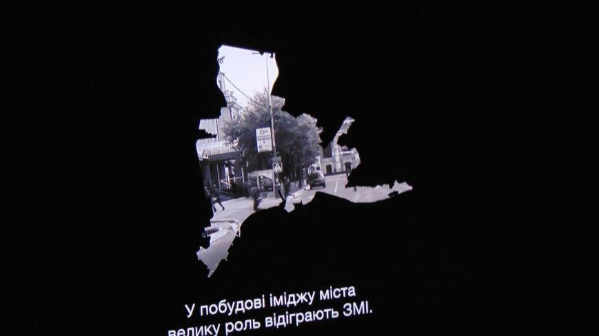 Фонд Изоляция показал невероятные архитектурные идеи будущего Мариуполя (ФОТОФАКТ) (фото) - фото 1