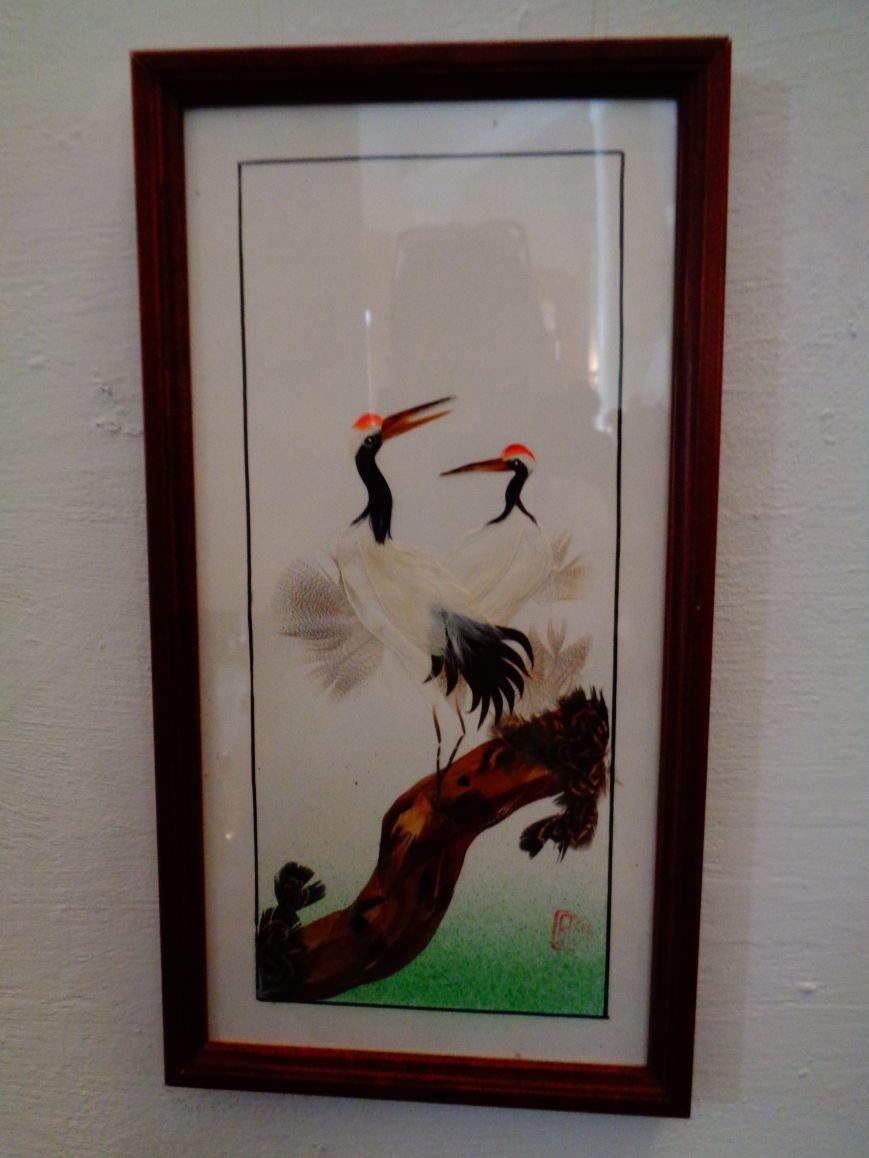 Днепропетровцев удивляли корейской культурой (ФОТО) (фото) - фото 8