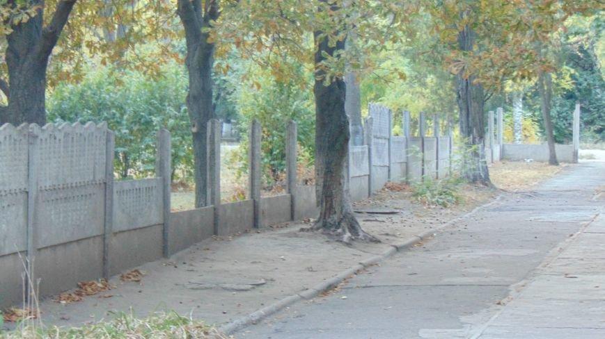 Вандалы выбрали своей целью приемную мэра Мариуполя (ФОТОФАКТ) (фото) - фото 1