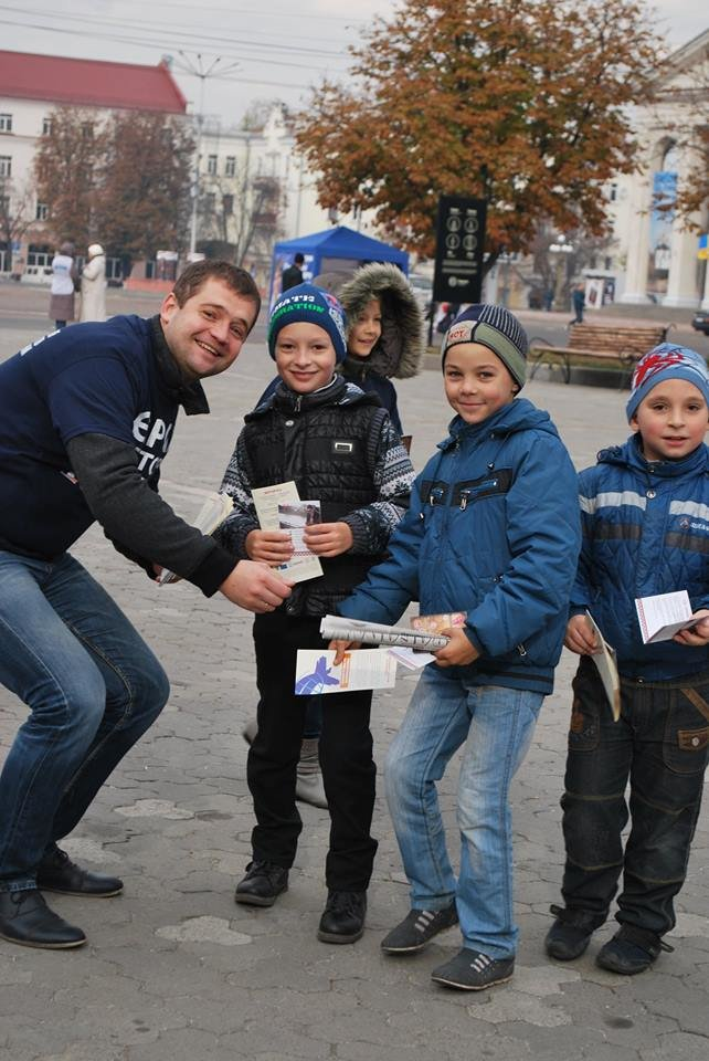 Chernihiv-Europe.Anti-Trafficking_18.10.2015_2
