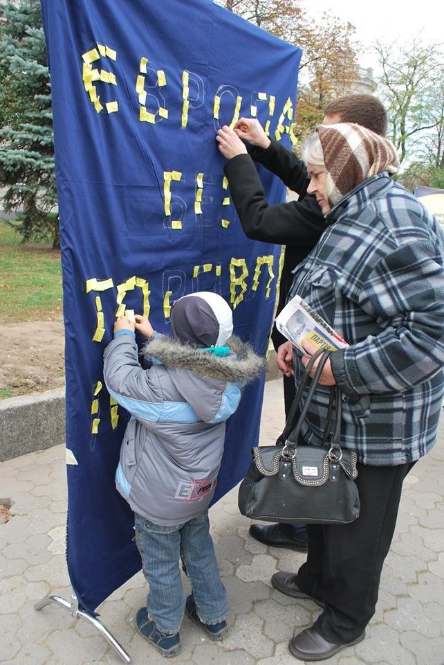 Chernihiv-Europe.Anti-Trafficking_18.10.2015_3