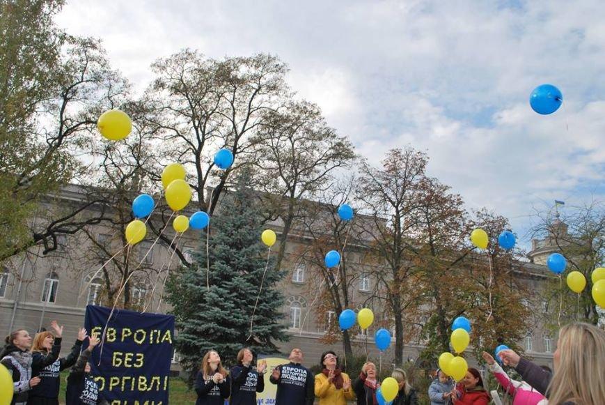 Chernihiv-Europe.Anti-Trafficking_18.10.2015_5