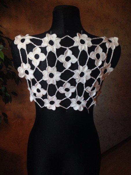 Гомельчанка пошила аналог платья от Стеллы Маккартни, оригинал которого стоит больше трех тысяч долларов (фото) - фото 3