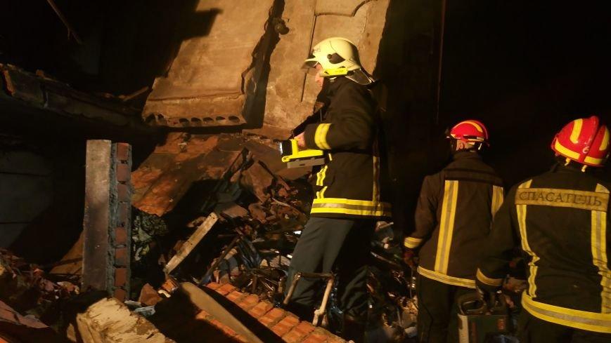 В ТиНАО в поселении «Марушкинское», в СНТ «Толстопальцево-5» произошел пожар (ФОТО), фото-3