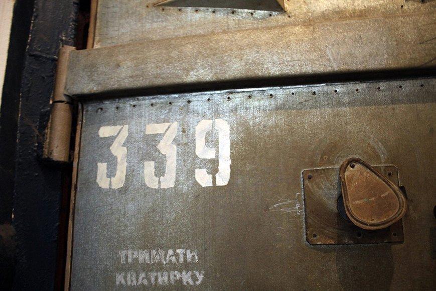 Стало известно, в каких условиях содержатся активисты в Лукьяновском СИЗО (ФОТО), фото-8