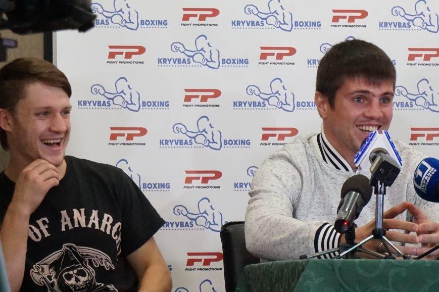 Евгений Хитров: Предстоящий бой для меня на данном этапе - самый важный (ФОТО) (фото) - фото 1
