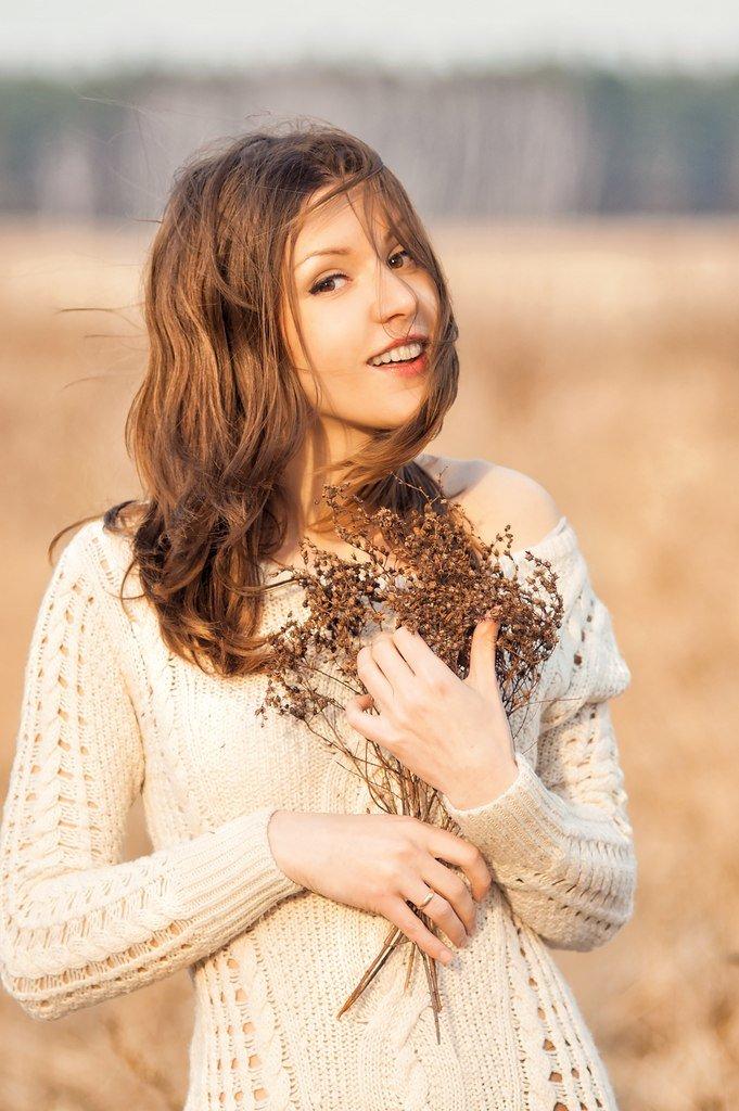 Ирина Булах: запоминаю ваши счастливые мгновения и отдаю их на фото (фото) - фото 1