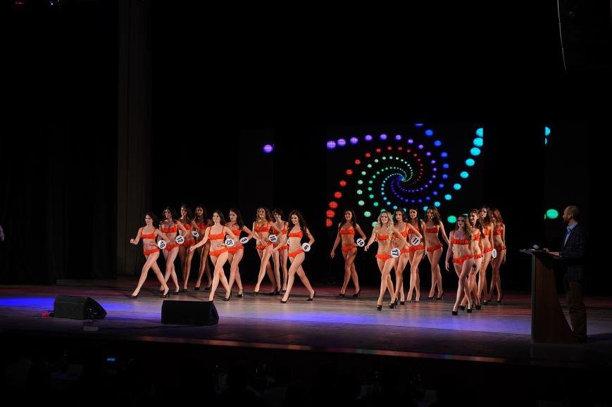 В Николаев на «MissTopModelUkraine» съехались красотки со всей Украины (ФОТО), фото-7