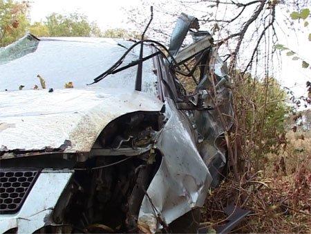 В ДТП погиб 29-летний сумчан. ГАИ ищет свидетелей аварии (ФОТО), фото-4