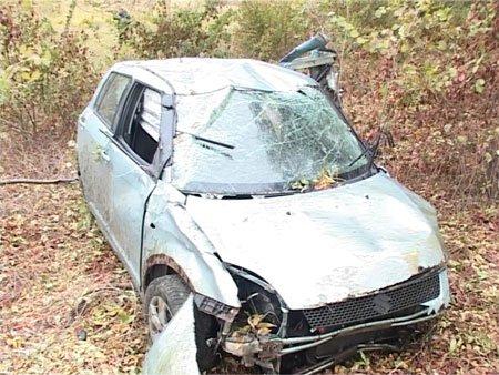 В ДТП погиб 29-летний сумчан. ГАИ ищет свидетелей аварии (ФОТО), фото-3