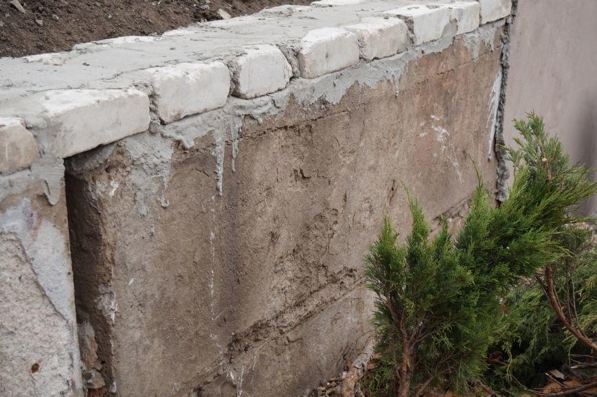 В Кривом Роге не успевают закончить важный пусковой объект до дня выборов (ФОТО) (фото) - фото 2