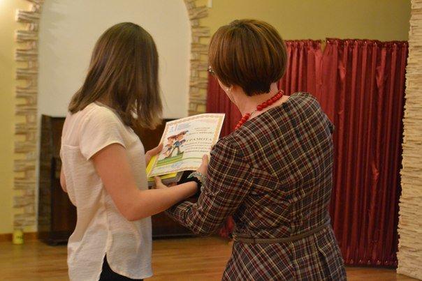Детская библиотека в городе Пушкине делает все возможное, чтобы дети продолжали читать книги (фото) - фото 6