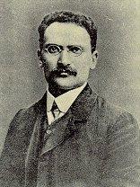 Бер Борохов