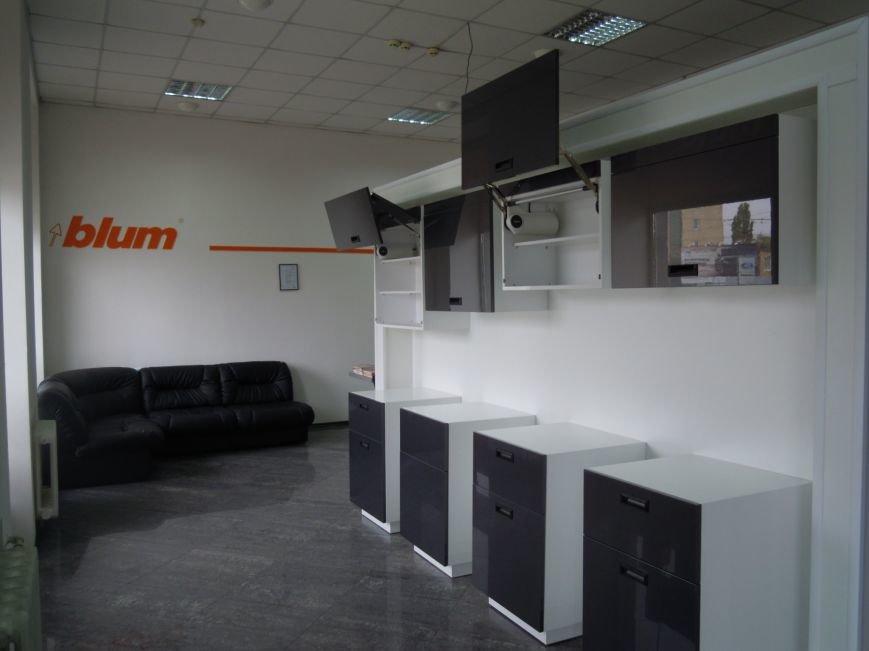 АГТ Центр