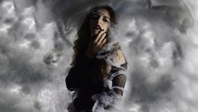 Женский хэллоуин - когда девичник становится шабашем (фото) - фото 1