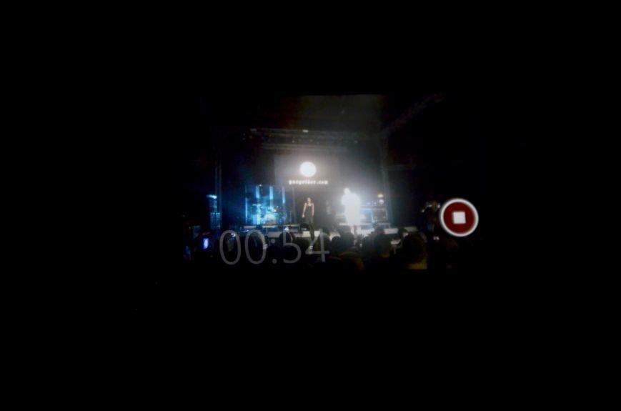 Осенний Гомель глазами популярного рэпера Баста и известного актера Сергея Безрукова, фото-22