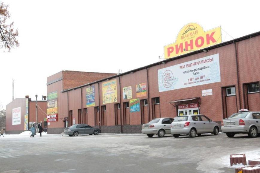Как и сколько заработает Чернигов после выборов?, фото-6