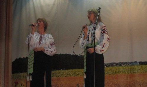 Старинные казацкие песни в исполнении богуславского ансамбля вошли в нематериальное наследие ЮНЕСКО, фото-1
