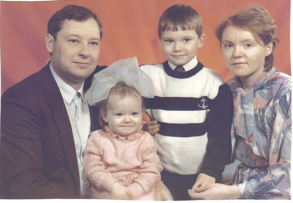 Родители сыктывкарской стюардессы были против ее участия в конкурсе (фото) - фото 1