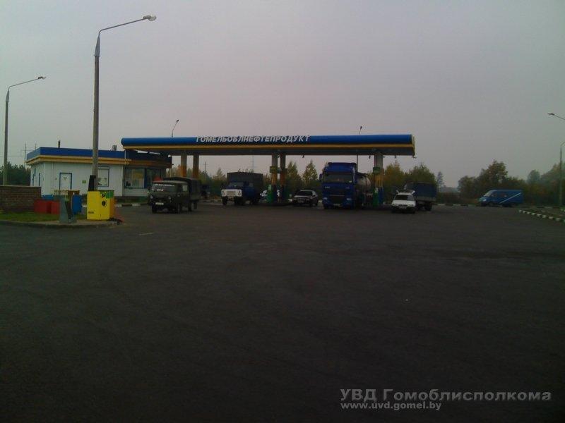 Почти 100 литров контрафактного коньяка изъято из оборота в Добрушском районе Гомельской области (Фото), фото-1