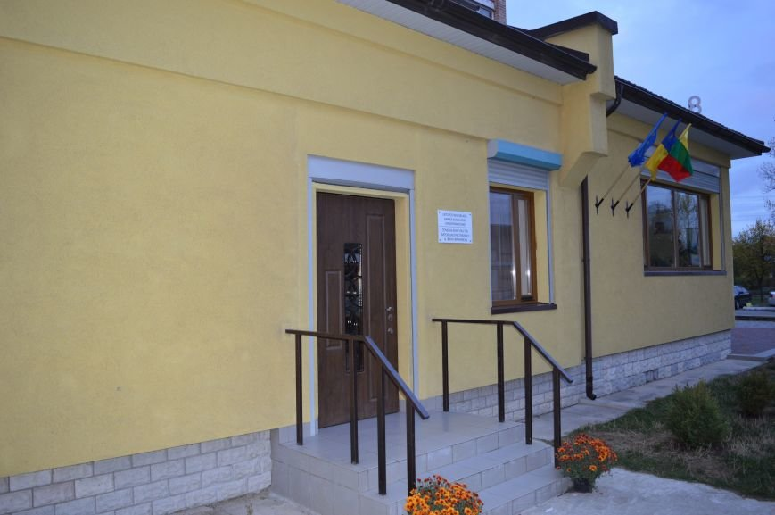 Почесне консульство Литовської Республіки відкрили в Івано-Франківську (ФОТО), фото-1