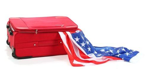 Как быстро и успешно получить визу США (фото) - фото 1