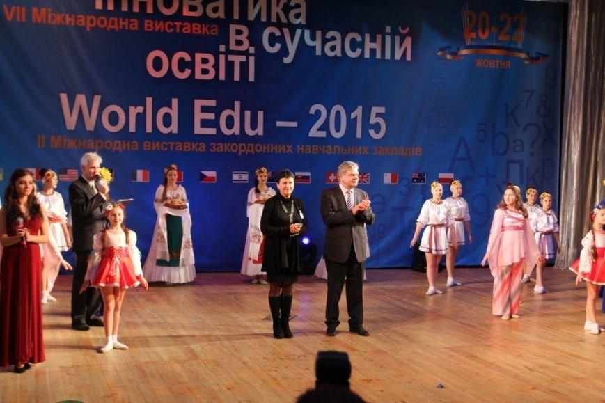 20102015-(2)