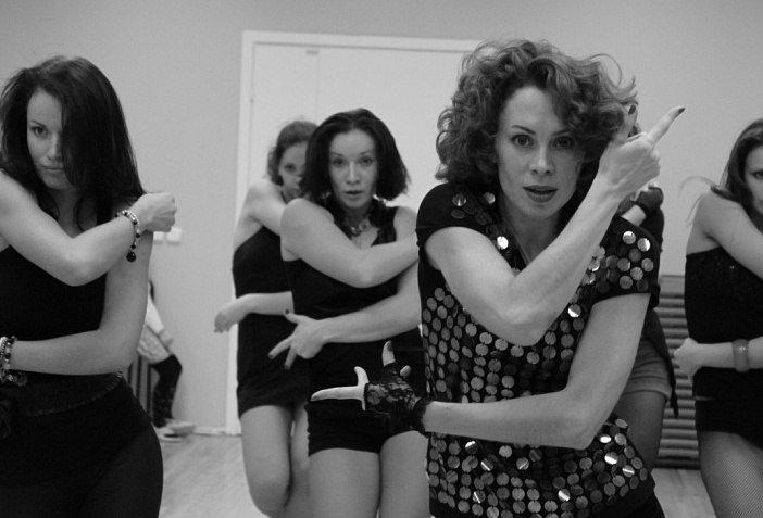 Сыктыварка приглашает на бесплатные уроки по танцам (фото) - фото 1
