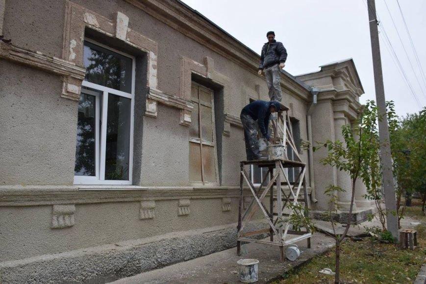 Губернатор Николаевщины проверил, как потратили бюджетные деньги (ФОТО) (фото) - фото 2