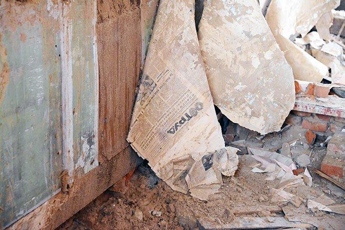 Гомельчанам  рассказали  где развернётся строительство в ближайшие годы, фото-6