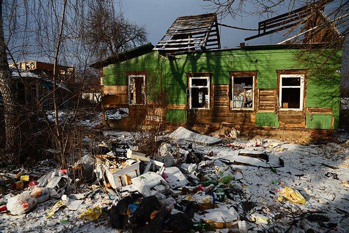Гомельчанам  рассказали  где развернётся строительство в ближайшие годы, фото-5