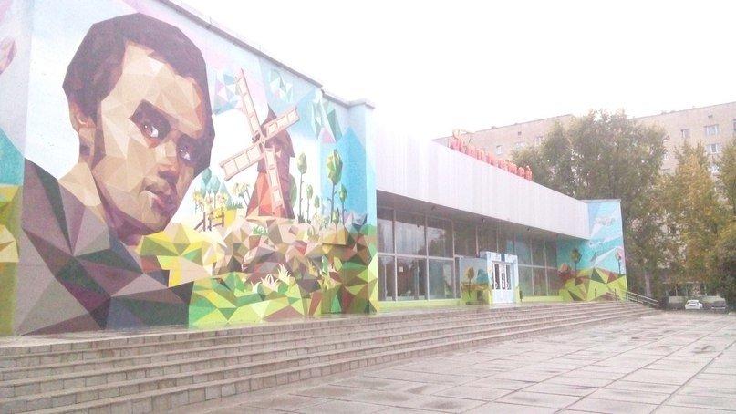 Дайджест подій міста Бровари (фото) - фото 1