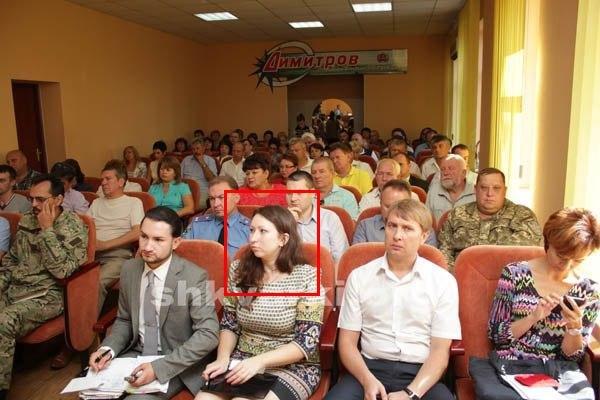Красноармейский избирком: проводить рокировки «своими людьми» интереснее, чем заниматься подготовкой выборов (фото) - фото 2