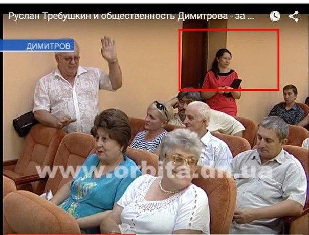 Красноармейский избирком: проводить рокировки «своими людьми» интереснее, чем заниматься подготовкой выборов (фото) - фото 1