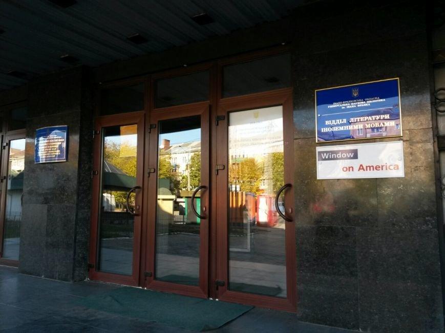У Франківську триває процес голосування (ФОТО), фото-2
