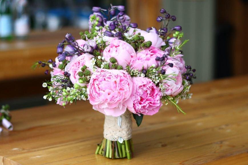 7 и 8 ноября агентство Marry Me проведет долгожданные мастер-классы по флористике (фото) - фото 1