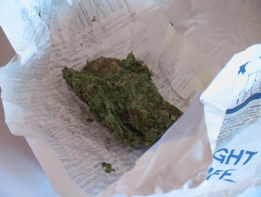 Славянск наркотики 6