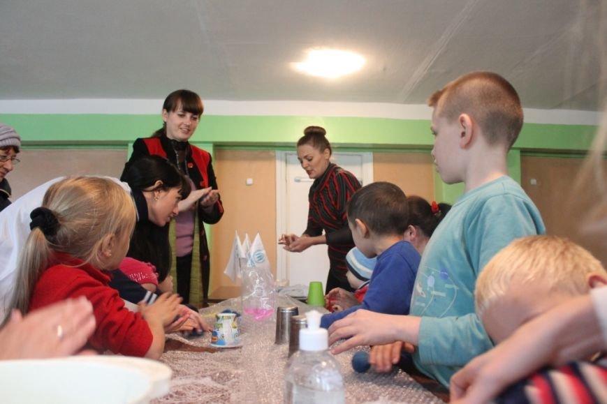 CBI_Lunhansk_023 (5)