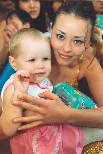 Около 1400 красавиц претендуют на победу в конкурсе «Мисс Казахстан» (фото) (фото) - фото 4