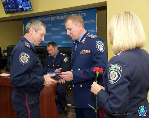 27_10_2015_Mariupol_UDO_03s