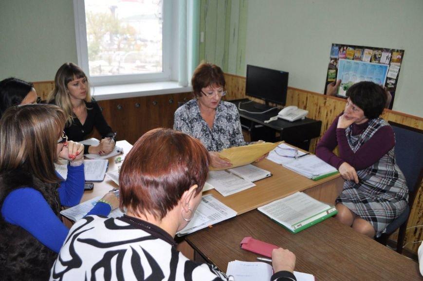 Общественная организация «Гром»  в Бердянске - на страже закона (фото) - фото 6