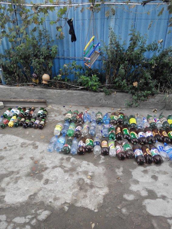 На Николаевщине в одном из домов обнаружили мини-завод по производству самогона (ФОТО) (фото) - фото 3
