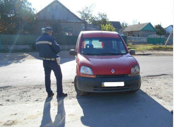 Под Одессой машина насмерть сбила 8-летнего мальчика (ФОТО) (фото) - фото 1