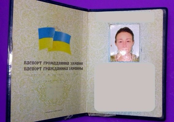 В Киеве женщина воровала радиаторы из съемных квартир (ФОТО, ВИДЕО) (фото) - фото 2
