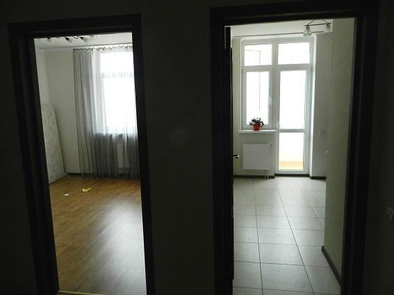 В Киеве женщина воровала радиаторы из съемных квартир (ФОТО, ВИДЕО) (фото) - фото 3