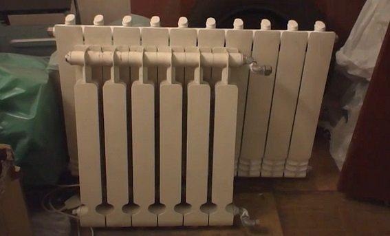 В Киеве женщина воровала радиаторы из съемных квартир (ФОТО, ВИДЕО) (фото) - фото 4